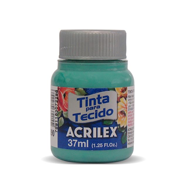04140_990-Tinta-para-Tecido-Fosca-37ml-Menta