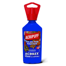 04812_501_Acripuff_Azul-Turquesa