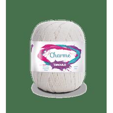 charme-0020-f