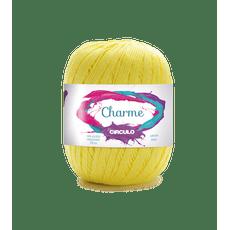 CHARME-1236-f