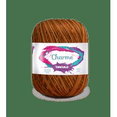 CHARME-9203-f