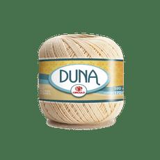 DUNA-1114-f