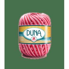 DUNA-9309-f