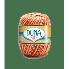 DUNA-9317-f
