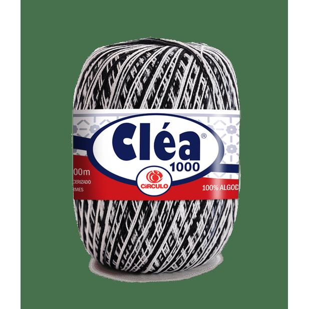 clea-1000---9016-f