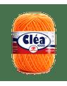 clea-1000---9059-f