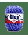 clea-1000---9172-f