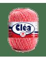 clea-1000---9202-f