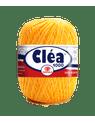 clea-1000---9368-f