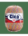 clea-1000---9976-f