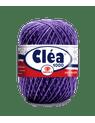 clea-1000---9563-f
