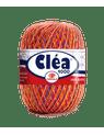 clea-1000---9502-f