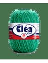 clea-1000---9440-f