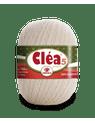 clea-5---0020-f--1-