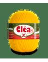 clea-5---1289-f