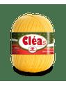 clea-5---1317-f