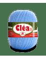 clea-5---2137-f