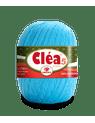 clea-5---2151-f