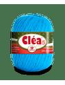 clea-5---2194-f