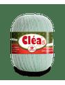 clea-5---2204-f