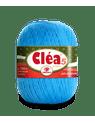 clea-5---2470-f