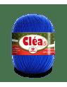 clea-5---2829-f