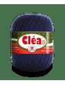 clea-5---2856-f