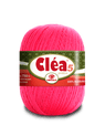 clea-5---3334-f