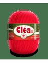 clea-5---3581-f