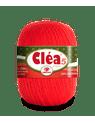 clea-5---3583-f