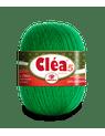 clea-5---5767-f