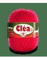 clea-5---3611-f