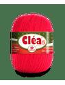clea-5---3635-f