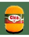 clea-5---4146-f