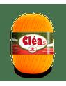 clea-5---4156-f