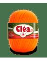 clea-5---4456-f