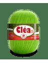 clea-5---5203-f