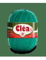 clea-5---5363-f