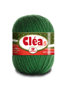 clea-5---5398-f