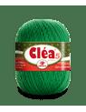 clea-5---5638-f