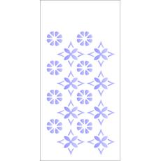 7x15-Simples---Estampa-Flor---OPA1955
