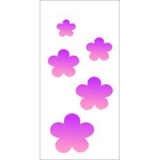 7x15-Simples---Flor-I---OPA1960