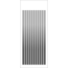 7x15-Simples---Listras-Pequenas---OPA1968