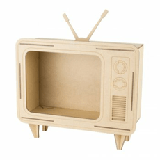 728-tv-decoracao-34-x-29-5-cm-mdf-3-mm