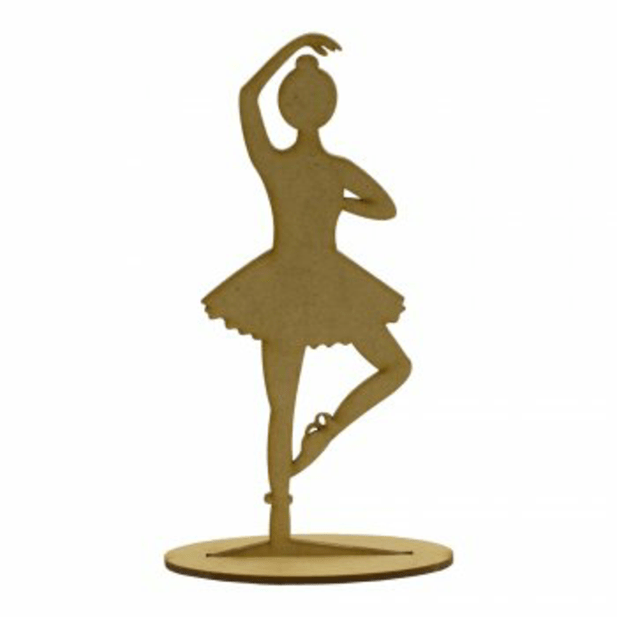 429-bailarina-c-base-g