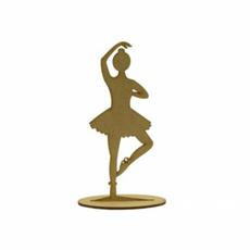 428-bailarina-c-base-p
