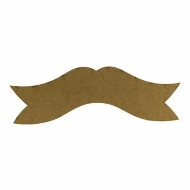 447-bigode-g