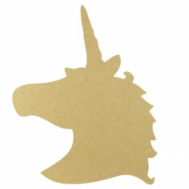 765-cabeca-unicornio-a63-x-l46-cm-mdf-4-mm