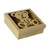 868-caixa-15-x-15-x-5-c-urso