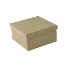 660-caixa-20-x-20-x-10